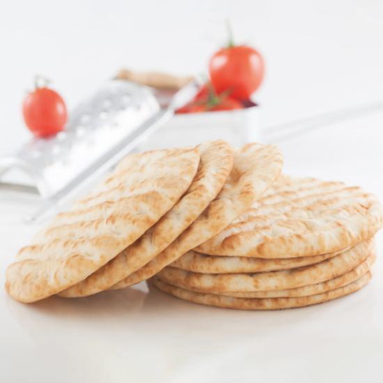 görög pita